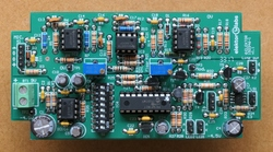 2019-05-08 Fully populated board